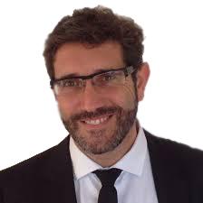 Eduard Chaveli