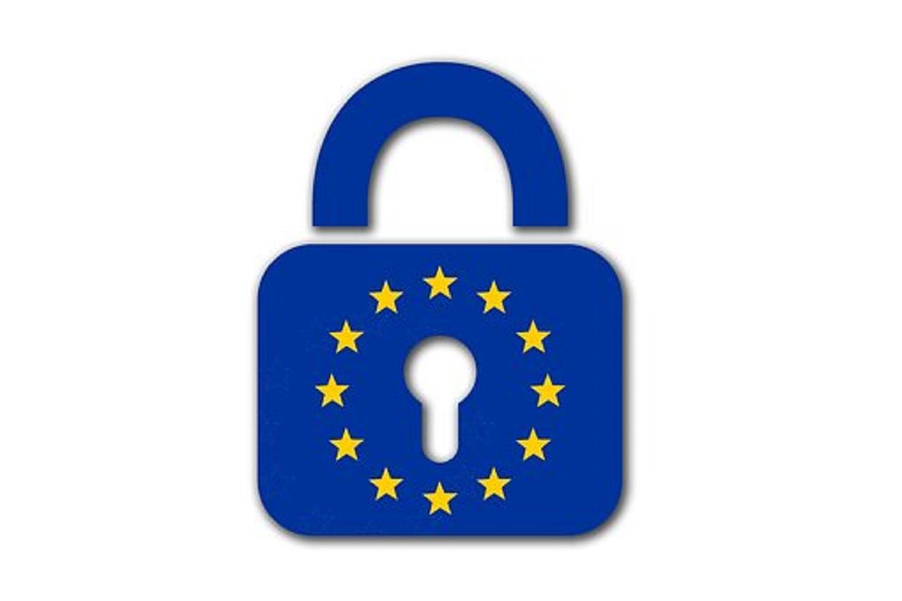 d62be255 Delegado de protección de datos > El Blog del DPD/DPO > GDPR Legal > El DPD  y el Responsable de Seguridad de la información del ENS ¿figuras  compatibles?