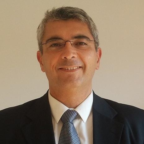 Lorenzo Cotino