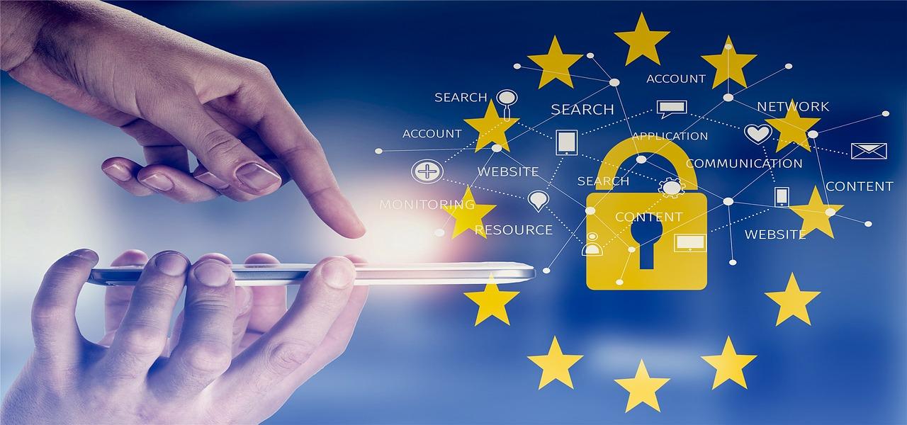 Nueva regulación del testamento digital