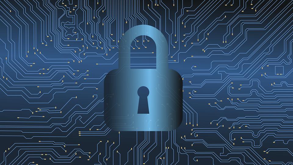 El aumento del sector de la ciberseguridad