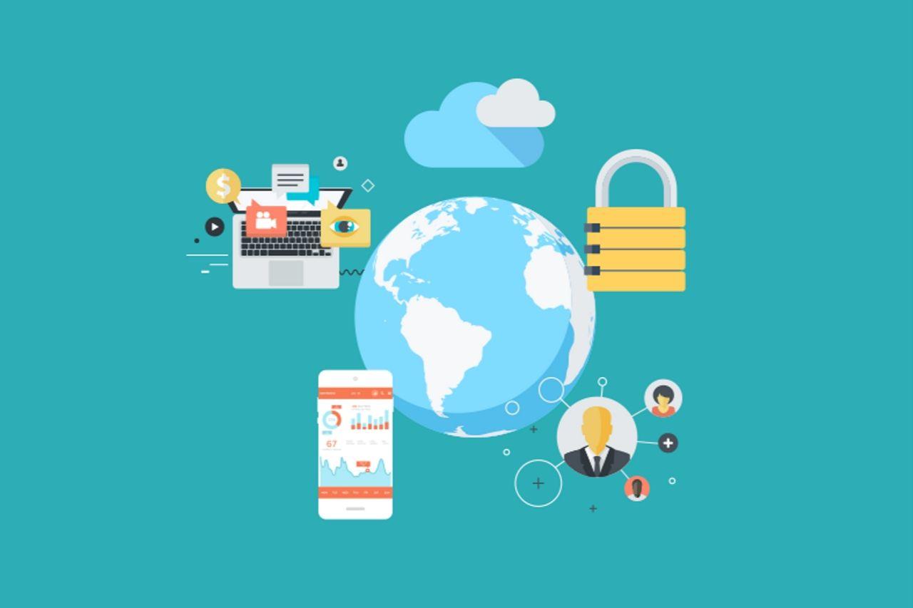 Concienciación en seguridad de información