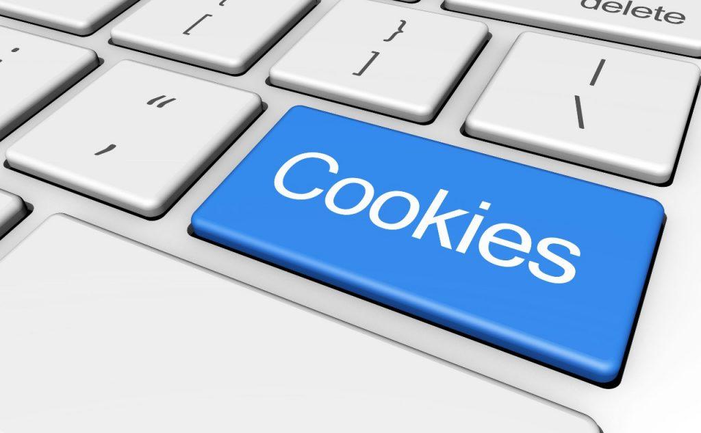 Resumen de la nueva guía de Cookies