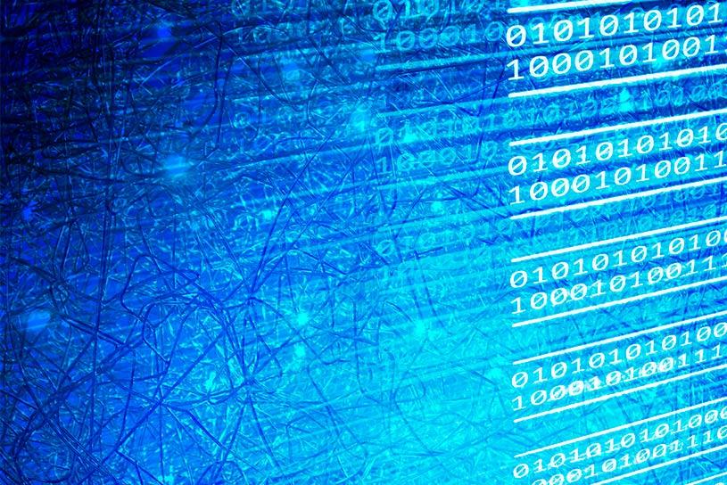la privacidad y el DNS