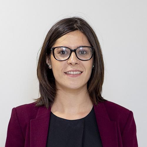Verónica Gutiérrez