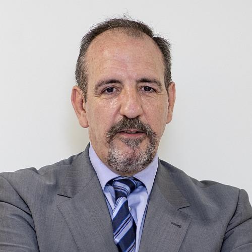 Javier Truchado
