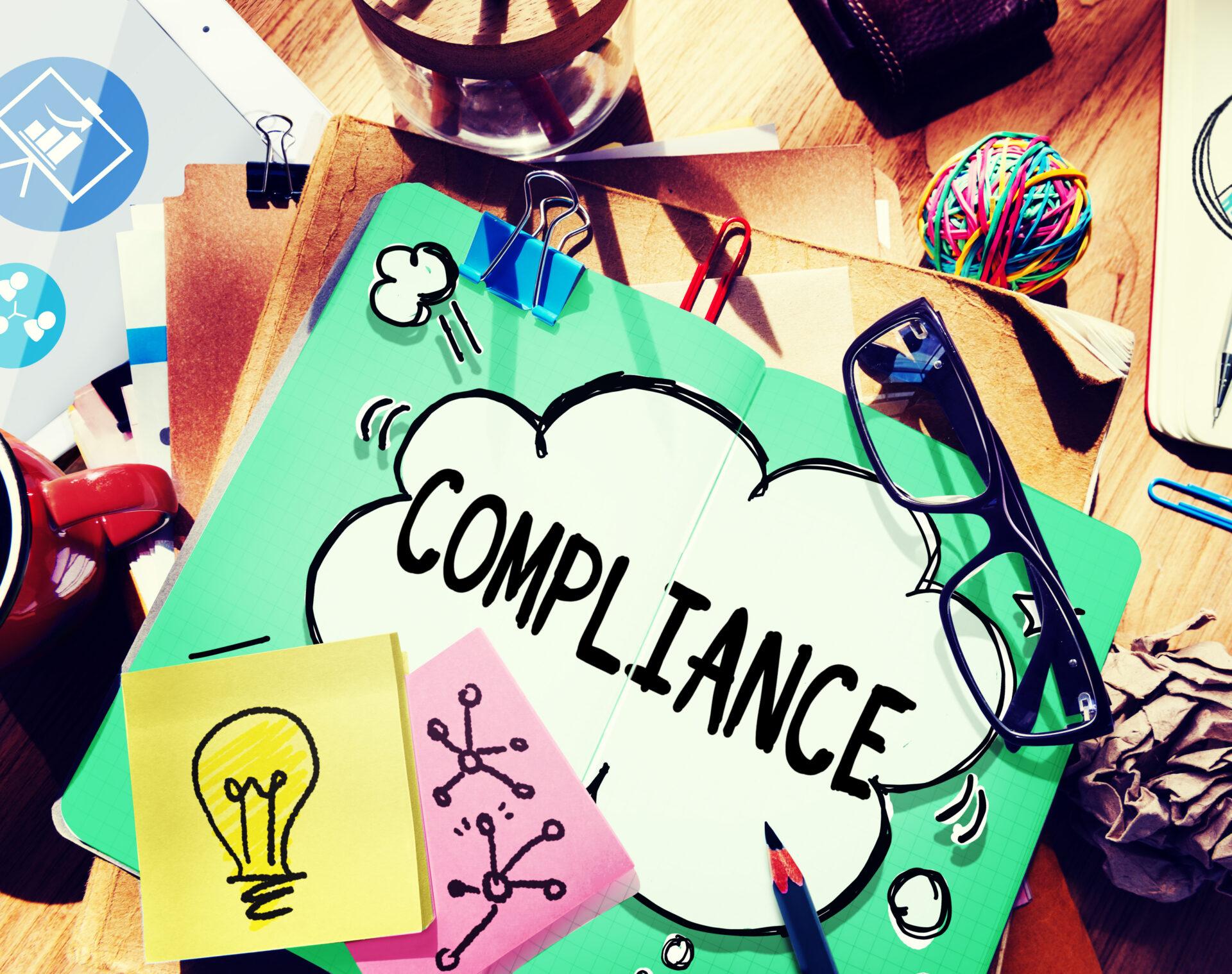 Compliance penal: información básica a tener en cuenta por las empresas